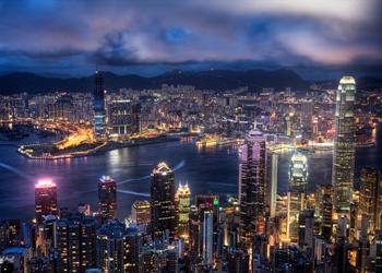 Hong Kong Escorts